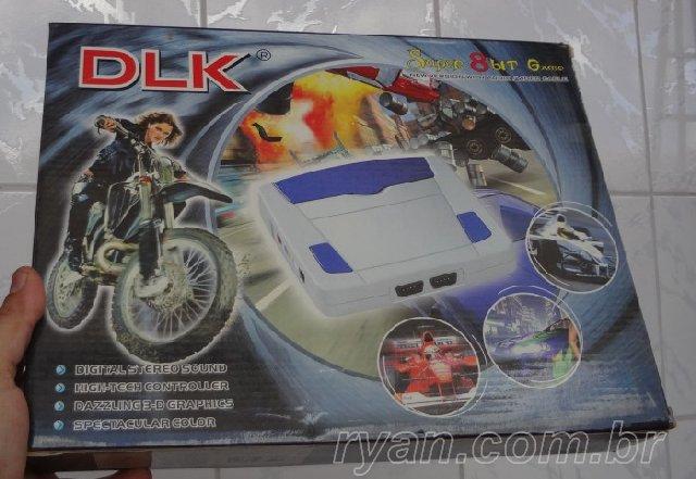 Videogame_ 9999999-in-1_ ST-908_DSC02510_700_ryan.com.br