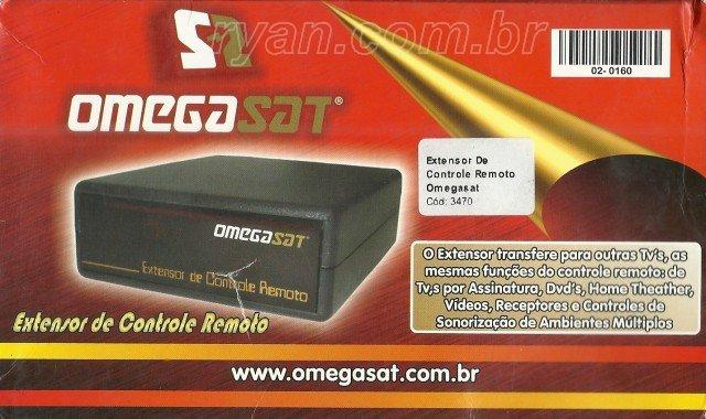 extensor_controle_remoto_omegasat_caixa_frente_640_ryan.com.br