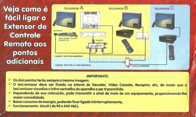 extensor_controle_remoto_omegasat_caixa_fundo_640_ryan.com.br