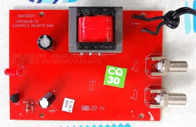 extensor_remoto_omegasat_DSC01575_700_ryan.com.br