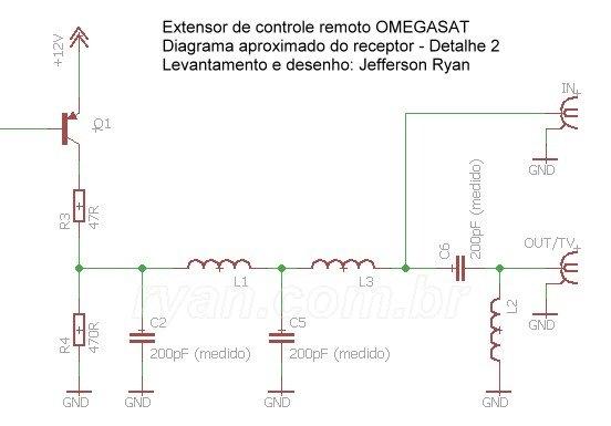 extensor_remoto_omegasat_diagrama_receptor_detalhe2_ryan.com.brjpg