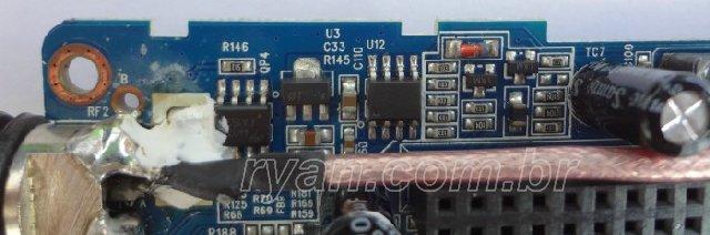 satellite_finder_DSM_gifted_DSC01672_700_ryan.com.br