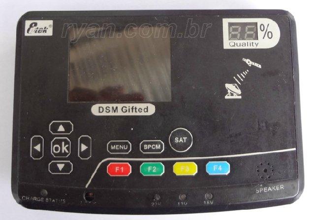 satellite_finder_DSM_gifted_DSC01685_700_ryan.com.br