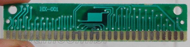 videogame_ST-908_cartucho_board_DSC02619_ryan.com.br