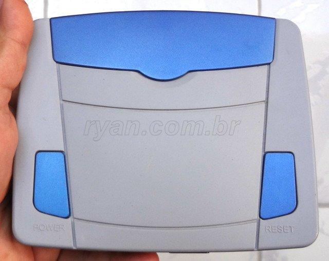 videogame_ST-908_console_DSC02606_ryan.com.br
