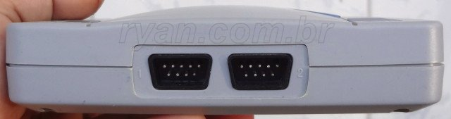 videogame_ST-908_console_gamepad_inputs_DSC02607_ryan.com.br