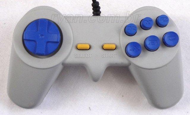 videogame_ST-908_gamepad_DSC02634_ryan.com.br