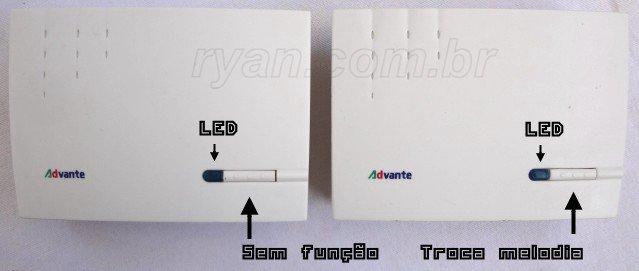 campainha_advante_modelo1_frente_texto_DSC02624_ryan.com.br