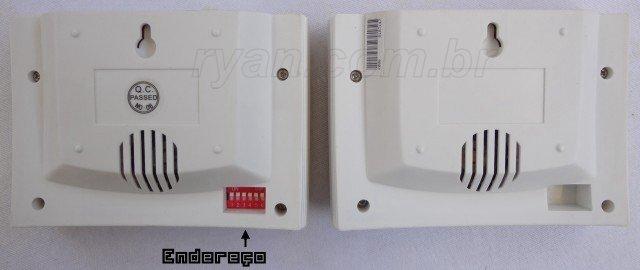 campainha_advante_modelo1_fundo_texto_DSC02625_ryan.com.br