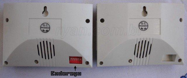 campainha_advante_modelo2_fundo_texto_DSC02626_ryan.com.br