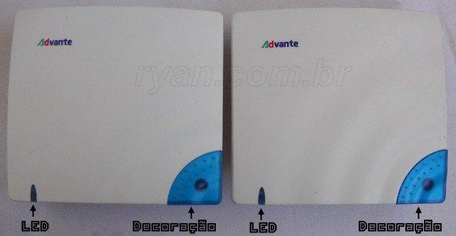 campainha_advante_modelo3_frente_texto_DSC02633_ryan.com.br