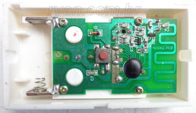 controle_remoto_advante_AD062_DSC02643_640_ryan.com.br