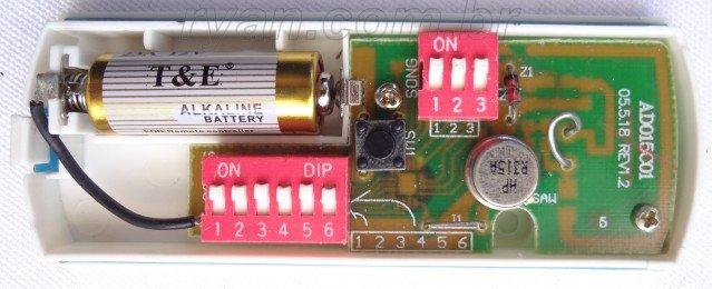 transmissor_advante_AD015C01_DSC02584_640_ryan.com.br