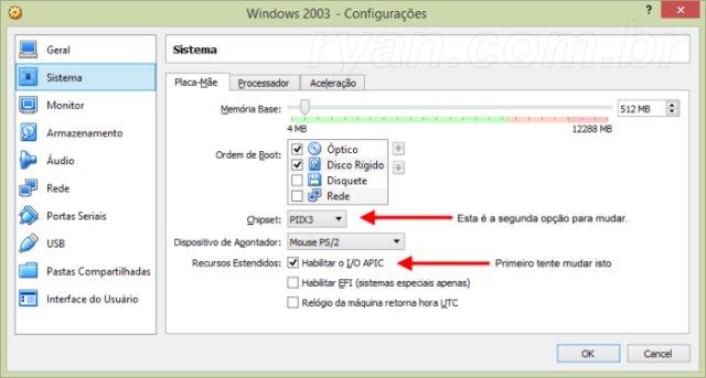 Disk2vhd_Virtualbox_sistema_640_ryan.com.br