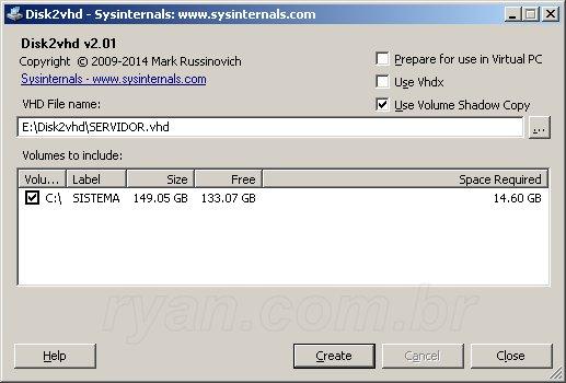 Disk2vhd_Windows2003_ryan.com.br