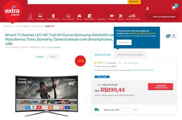 fraude_extrac_ryan.com.br