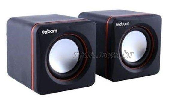 speakers_exbom_cs-39_ryan,com.br