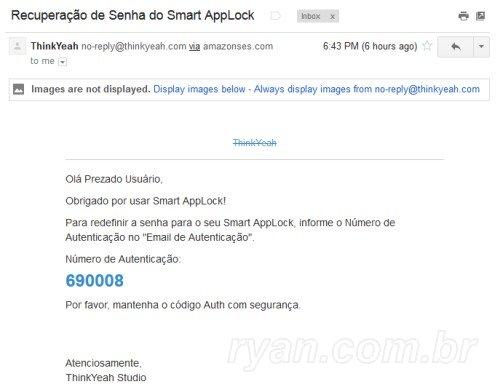 smart_applock_PasswordRecoveryEmail_ryan.com.br
