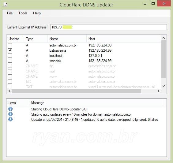 CloudflareDDNSUpdater_FetchRecords_ryan.com.br