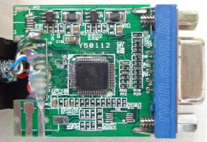 Conversor_HDMI VGA_DSC02719_700_ryan.com.br