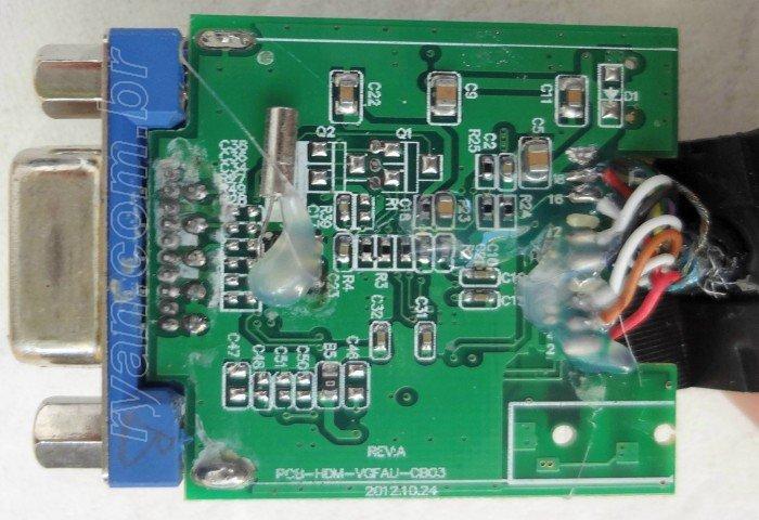 Conversor_HDMI VGA_DSC02722_700_ryan.com.br