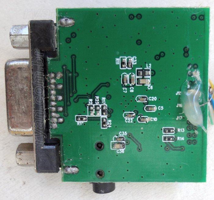 Conversor_HDMI_VGA_audio_overfly_DSC02748_700_ryan.com.br