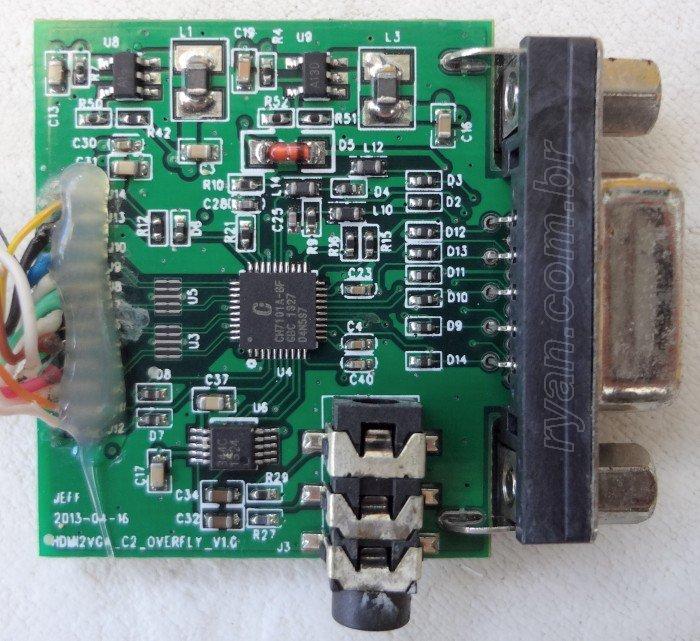 Conversor_HDMI_VGA_audio_overfly_DSC02751_700_ryan.com.br