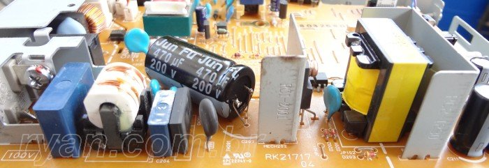HP_P1005_inside_TrocaCapacitor_DSC02682_700_ryan.com.br