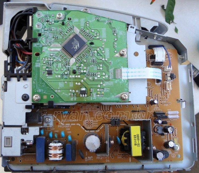 HP_P1005_inside_boards_DSC02667_700_ryan.com.br