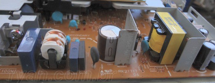 HP_P1005_inside_boards_DSC02670_700_ryan.com.br