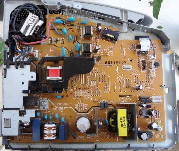 HP_P1005_inside_boards_DSC02677_700_ryan.com.br