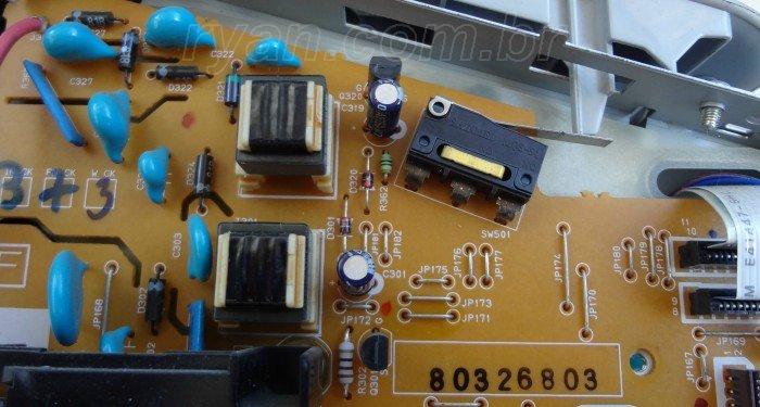 HP_P1005_inside_boards_DSC02679_700_ryan.com.br