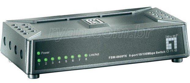 Switch_LevelOne_FSW-0808TX_ryan.com.br