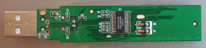 cardreader_sku.10767_IMG_1369_700_ryan.com.br
