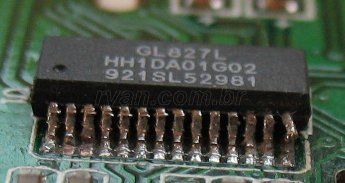 cardreader_sku.10767_IMG_1374_ryan.com.br