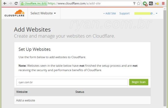 cloudflare_setup_1_ryan.com.br