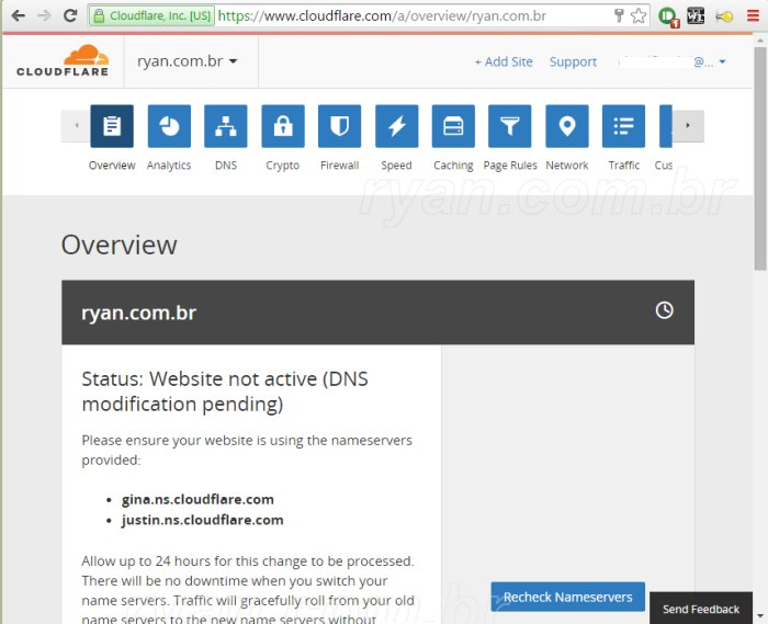 cloudflare_setup_5_ryan.com.br