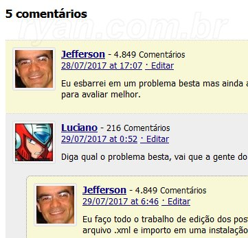 wordpress_comments_count_ryan.com.br